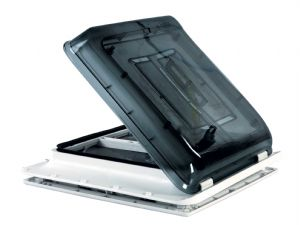 FIAMMA ROOFLIGHT BOXED CRYSTAL